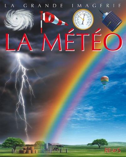 """<a href=""""/node/150567"""">La Météo</a>"""