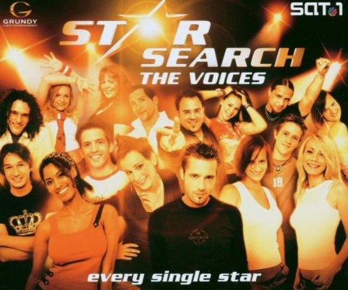Every Single Star