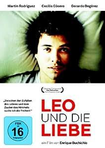 Leo und die Liebe (OmU)