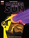 Black Eyed Peas Presents: Masters Of The Sun - The Zombie Chronicles