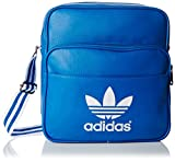 Adidas Sir Adicolo Bag