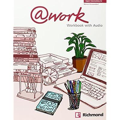 Download Work 4 Workbook Cd Upper Intermediate B2 Pdf Dellalexander