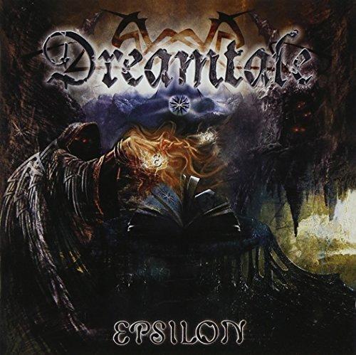 ypsilon-by-dreamtale-2011-04-20
