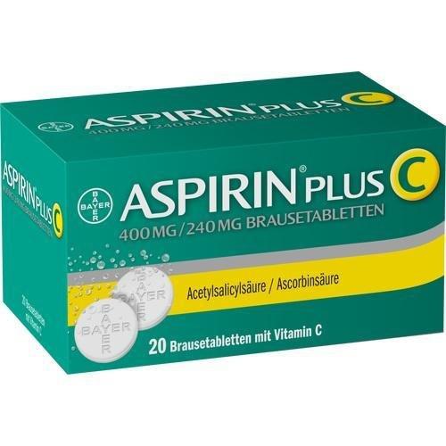 aspirin-plus-c-brausetabletten-20-st