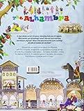 Image de The Alhambra - inglés (Guías infantiles)