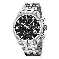 Jaguar mens watch Sport Executive chronograph J687/3