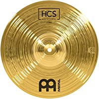 "Meinl Cymbals HCS12S - Platillo Splash (12.0"")"
