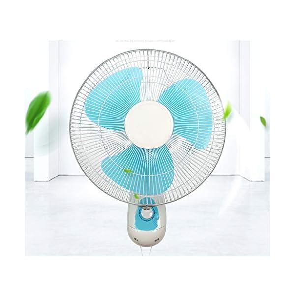 Ventiladores-de-pared-Ventilador-elctrico-de-Pared-Ventilador-Giratorio-oscilante-domstico-LINGZHIGAN