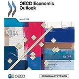 Oecd Wirtschaftsausblick, Ausgabe 2014/1