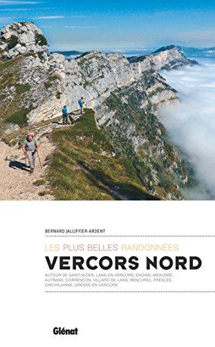 Vercors Nord : Les plus belles randonnées