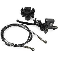 Broco 25pcs Carburetor Carb Repair Rebuild Kit for Johnson//Evinrude 439071 0439071