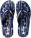 Lee-Cooper-Mens-Flip-Flops-and-House-Slippers