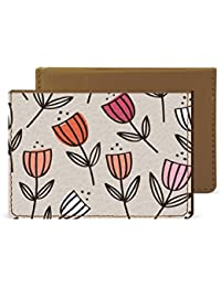 Daisy Love Credit Card Wallet By Robobull