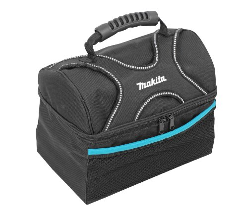 Makita P-72023 Lunch-Tasche