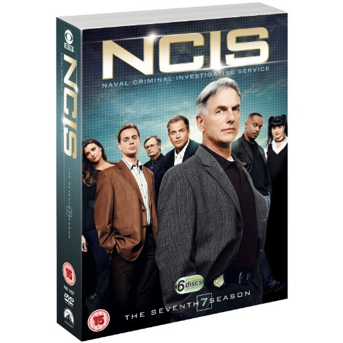 ncis-naval-criminal-investigative-service-cbs-complete-season-7-dvd-exclusive-special-features-6-dis
