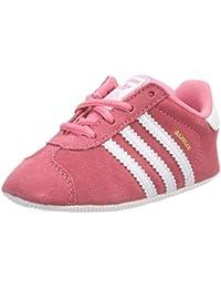 adidas Unisex Babies' Gazelle Low-Top Sneakers