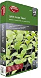 Ambassador Seed Compost 20L For Re-potting Young Plants, Plugs & Seedlings
