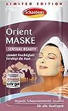 Schaebens Orient Maske LE, 15er Pack(15 x 13 ml)