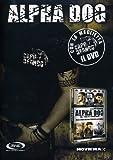 Alpha_Dog [Italia] [DVD]
