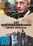 Das Sonderkommando - Tötet Heydrich