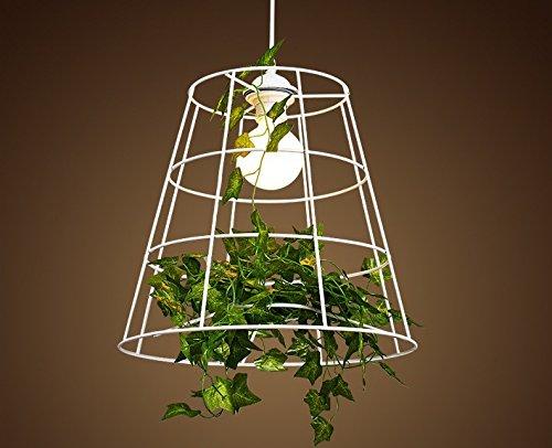 zqqxdesign-moderno-elegante-cucina-soggiorno-lampadario-pranzo-lampadario-in-ferro-pulito-verde