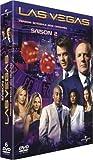 Las Vegas : L'intégrale saison 2 - Coffret 6 DVD