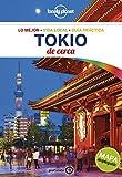 Tokio de cerca 5 (Guías De cerca Lonely Planet)