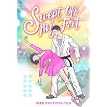 Swept Off My Feet (English Edition)