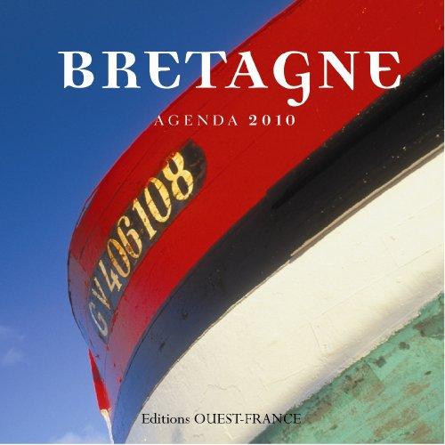 Agenda Bretagne 2010
