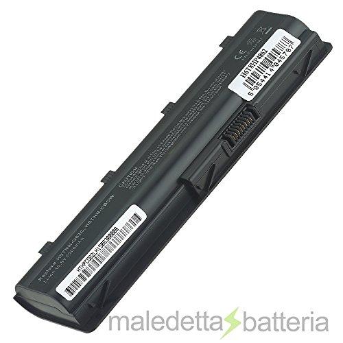 batteria-potenziata-hq-5200mah-108v-per-portatile-hp-compaq-pavilion-g6-g6-1000-g6-1000sa-g6-1002sg-