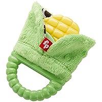 Fisher-Price Sweet Corn Teether DRD85