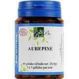BELLE ET BIO - Aubépine bio - 200 Gélules