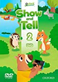 Show and Tell: Level 2: DVD-ROM [VHS]