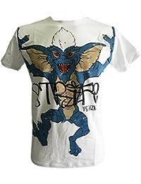 Tee-shirt Gremlins