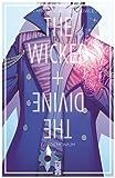 The Wicked + the Divine - Tome 02 : Fandemonium