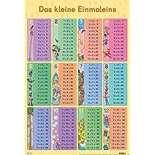 Suchergebnis Auf Amazon De Für Kleine 1x1 Tabelle Sachbücher Bücher