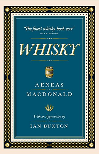 whisky-with-an-appreciation-by-ian-buxton