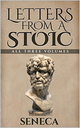essay letter philosophy seneca stoic The stoic philosophy of seneca essays and letterspdf the stoic philosophy of seneca essays and letters the stoic philosophy of seneca essays and letters.