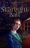 The Starlight Ball (Sugar Hill Book 4)