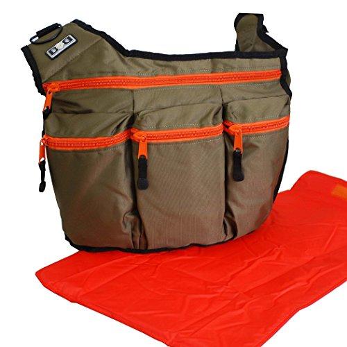 diaper-dude-112-olive-mit-zipper-original-orange
