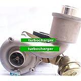 Gowe Turbo für automatische Turbo für Volkswagen Beetle Bora Golf IV Polo IV 1.8T KKK Turbolader K0353039880052/53039700052/06a145704t
