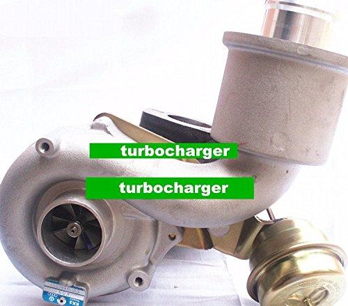 Gowe Turbo pour auto Turbo pour Volkswagen Beetle Bora Golf IV Polo IV 1.8 T KKK Turbocharger K03 chargeur 53039880052/53039700052/06 A145704t