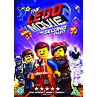 The LEGO® Movie 2