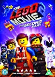 The LEGO® Movie 2 [DVD] [2019]