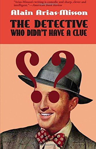 the-detective-who-didnt-have-a-clue