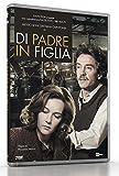 Best Padri Giorni - Di Padre In Figlia (2 Dvd) Review