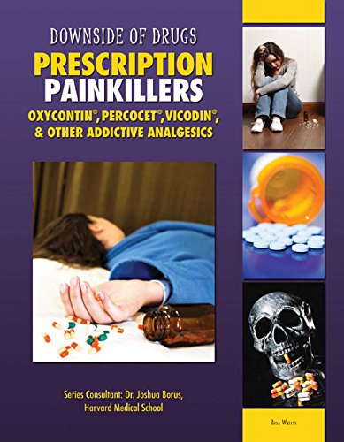 prescription-painkillers-oxycontinr-percocetr-vicodinr-other-addictive-analgesics-english-edition