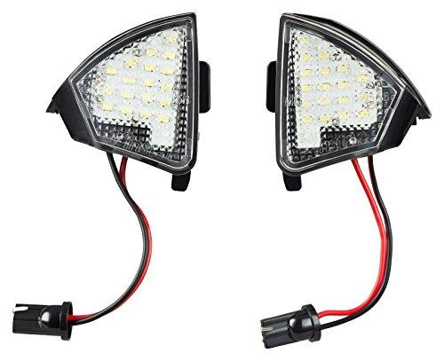 led-smd-iluminacion-entorno-espejo-vw-golf-5-v-golf-plus-passat-3-c-volkswagen-jetta-06-10-vw-eos-60