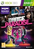 Cheapest Dance Paradise (Kinect) on Xbox 360