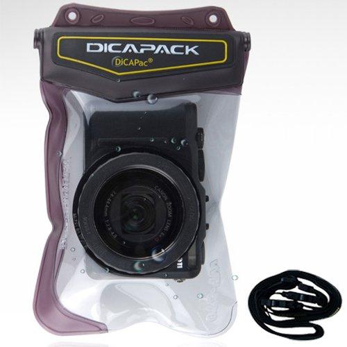 dicapac-compact-mirrorless-rf-digitalkamera-unterwasser-sport-im-freien-wasserdichte-tasche-wp-570-5